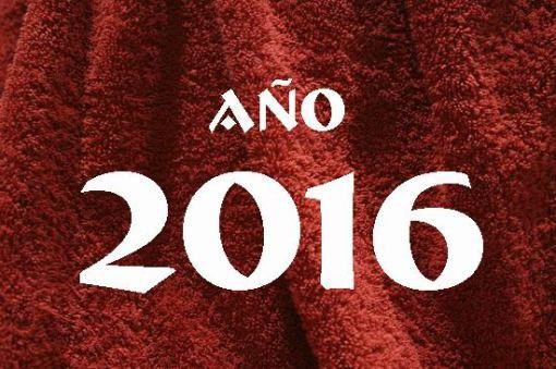 Año2016